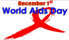 world-aids-day-05