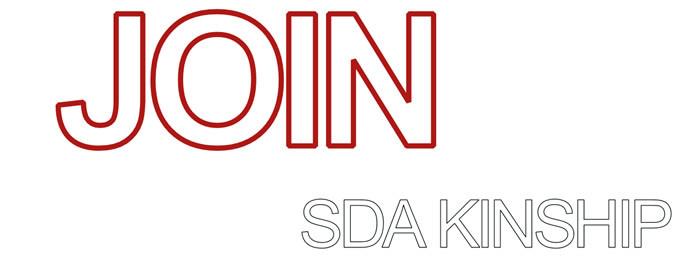 Gay personals and sda kinship