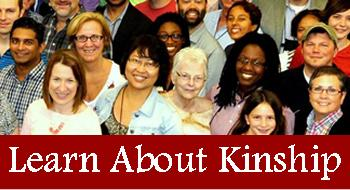 Learn About Kinship