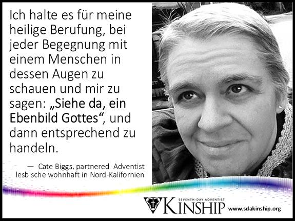 Fabeln selbst schreiben  Umgang mit Texten  Deutsch