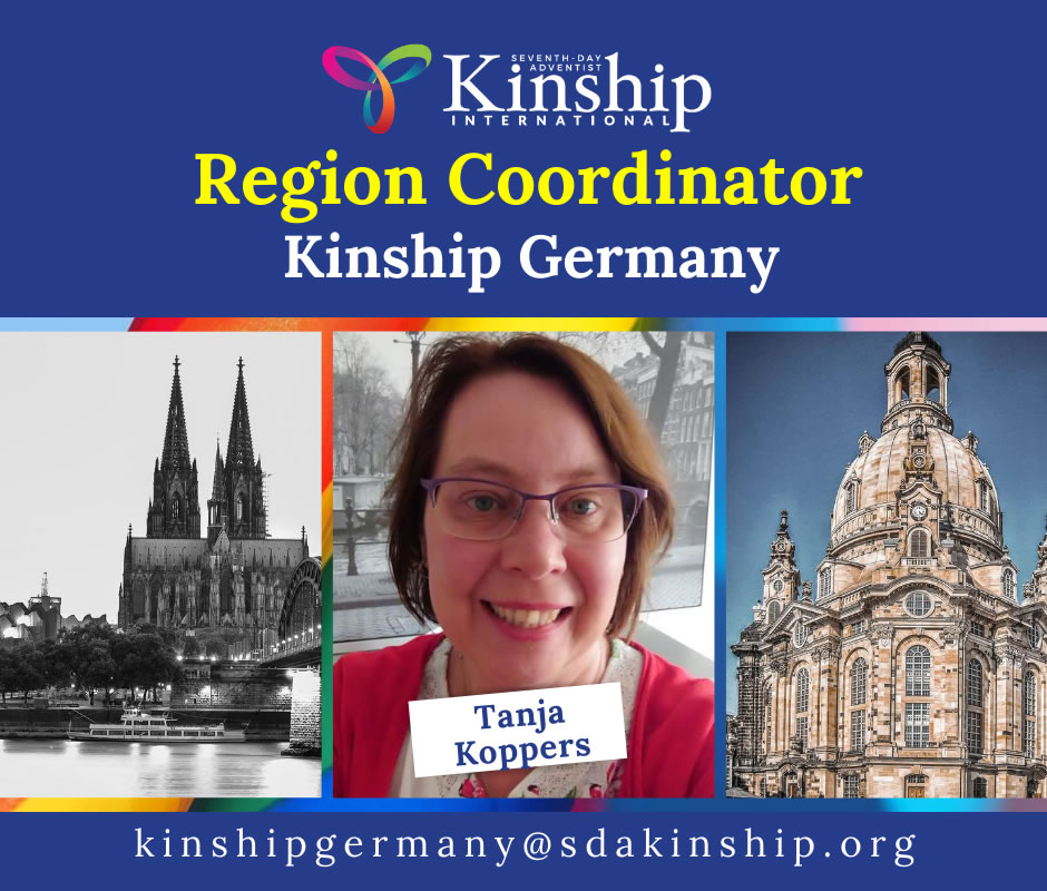Kinship Germany