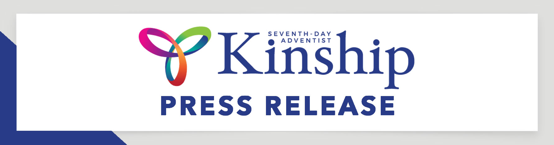 SDA Kinship Press Release