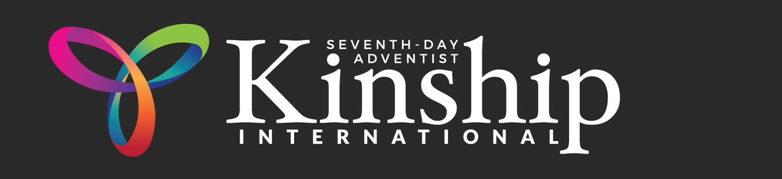 SDA Kinship International
