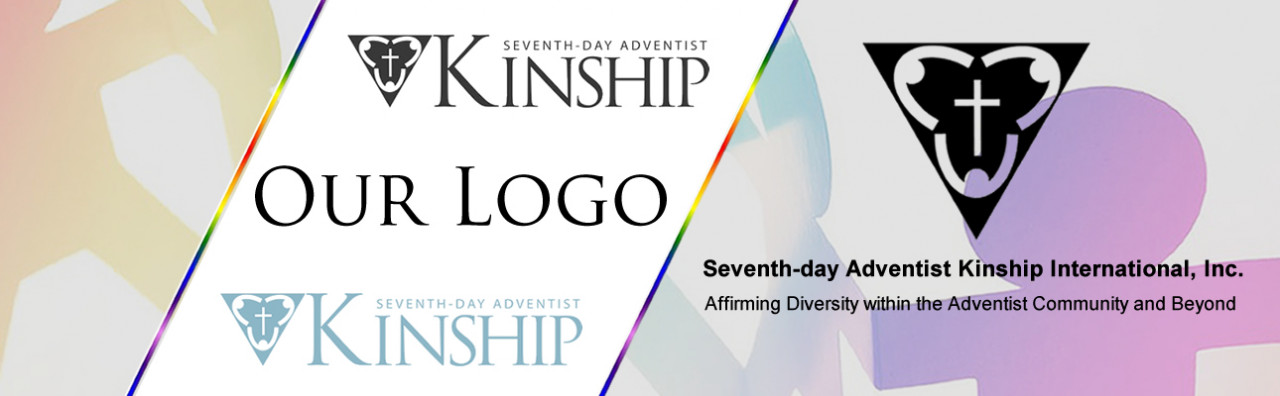 SDA Kinship Commissions Creation of New Logo