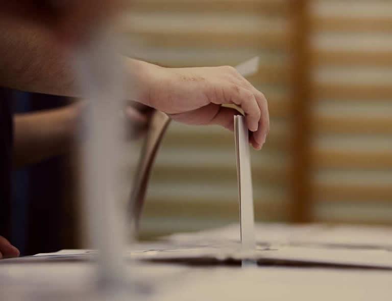 2018 Kinship Elections