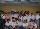 WCF2008_1